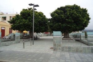 plaza-argual