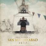 San Mauro-Fiesta in Puntagorda: Programm auch auf Englisch!