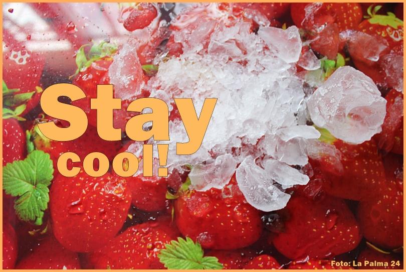 stay-cool-titel