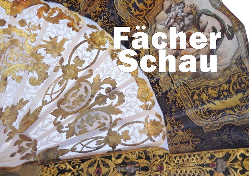 Faecher-titel