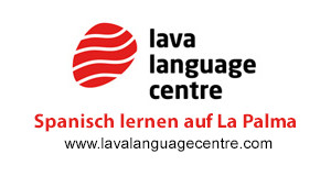 lava_language_centre_la_palma