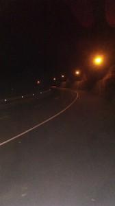 Kanarenregierung fördert Energiesparmaßnahmen der Gemeinden: Zum Beispiel LED-Beleuchtungen. Foto: Tijarafe