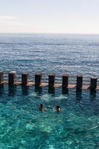 Urlaubsinsel La Palma: Das Inseltourismusamt arbeitet daran, dass die Isla Bonita immer bekannter wird. Foto: Visit La Palma