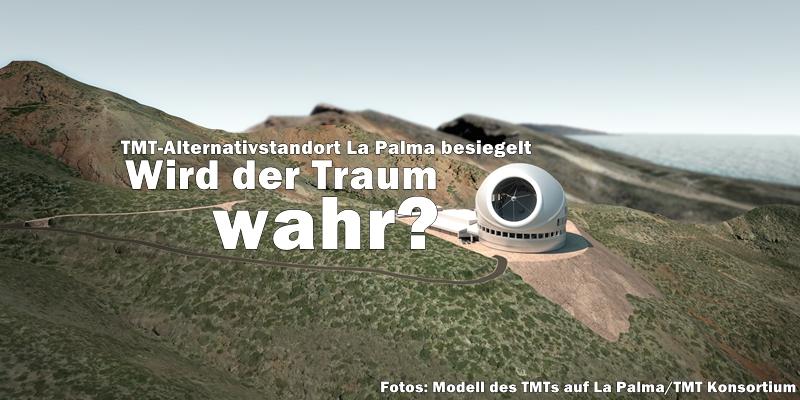 TMT-modell-la-palma-titel