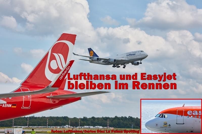Airberlin A321, KZ D-ABNM