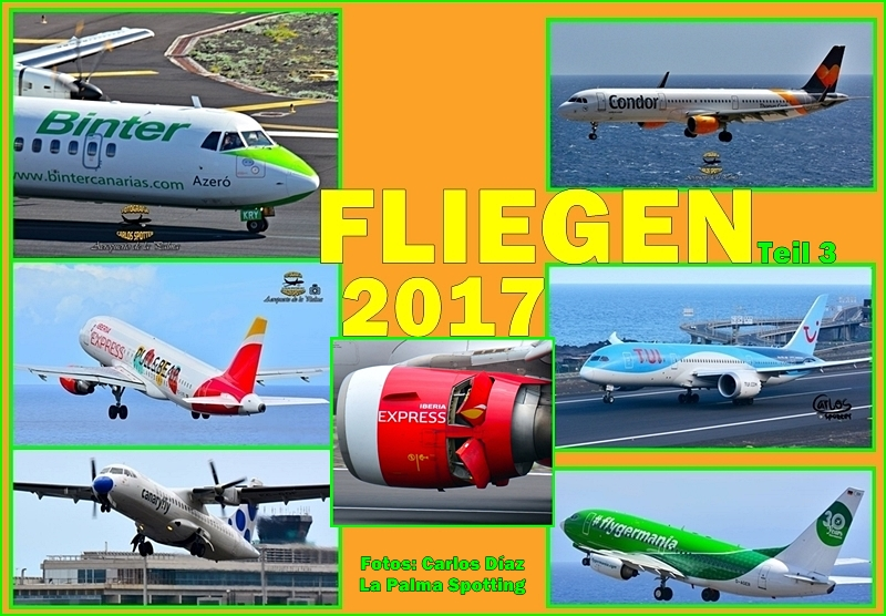 airline-ticker-september-2017-titel