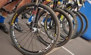 Der Countdown läuft: am 29. und 30. September 2017 wird die erste Transvulcania Bike auf La Palma gefahren. Foto: TRV Bike