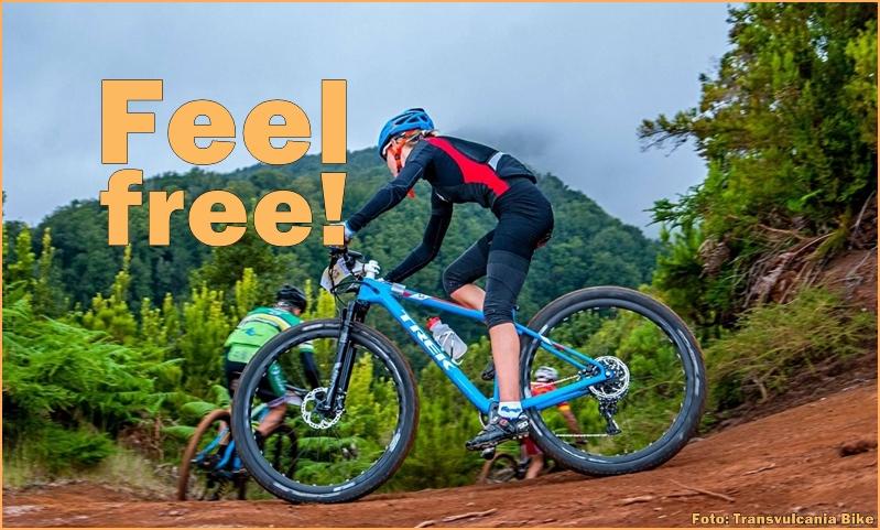 trv-bike-titel