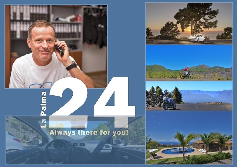 15-years-la-palma-24-car-rental-holiday-accomodation-titel