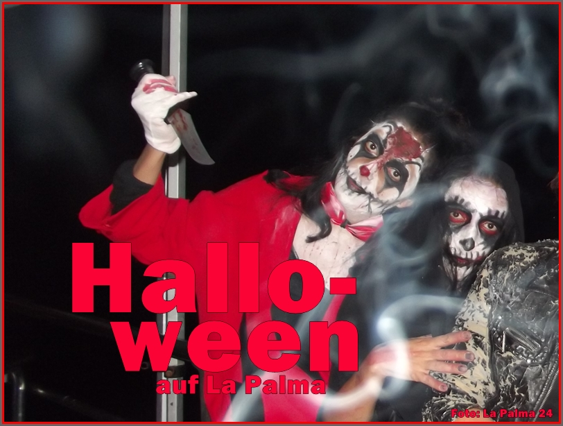 Halloween-titel-la-palma-24