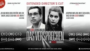 Filmdoku in Santa Cruz und Los Llanos: Im Oktober läuft der deutsche Thriller Das Versprechen.