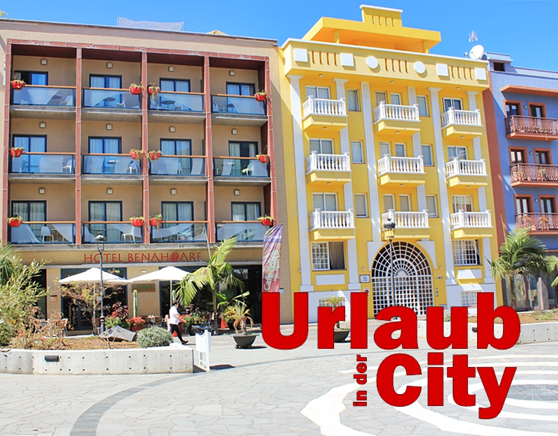 hotel-benahoare-los-llanos-city-urlaub-titel