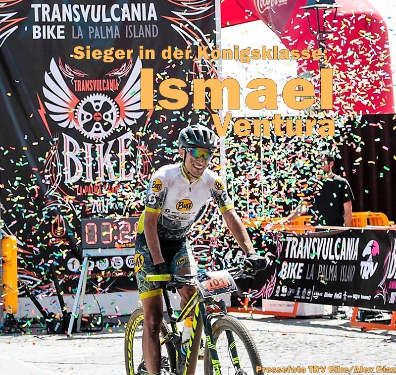 ismael-ventura-trv-bike-alex-díaz-foto-sieger-k75-2017-titel