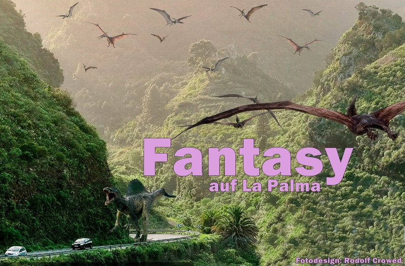 la-palma-fantastica-lorbeerwald-dinosaurier-titel