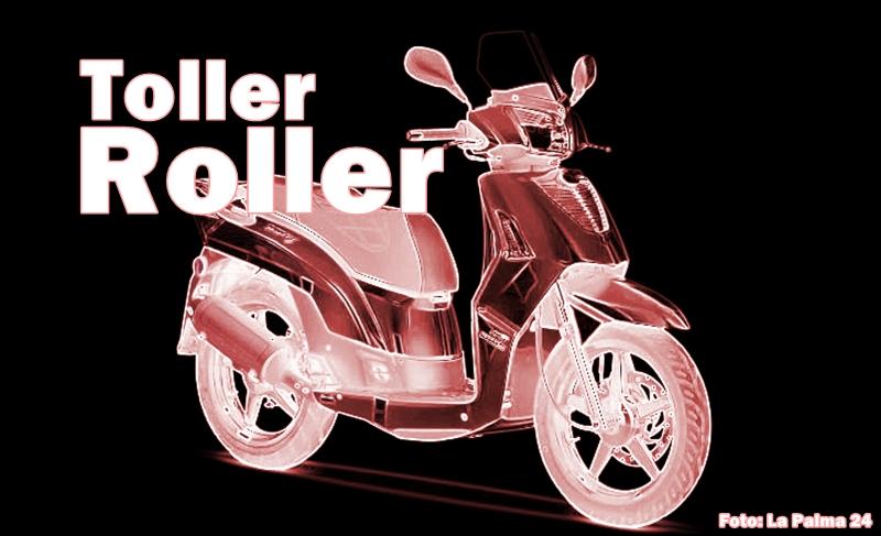 motorroller-la-palma-24