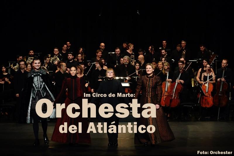 orchesta-del-atlantico-titel-la-palma