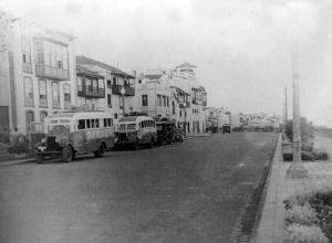 1948-santa-cruz