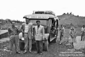 1959-einweihnung-strasse-garafia