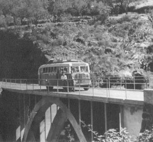 1961-norden