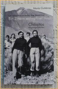 claudia-gehrke-buch-chilajitos