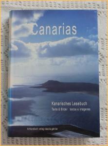 claudia-gehrke-buch-kanarisches-lesebuch