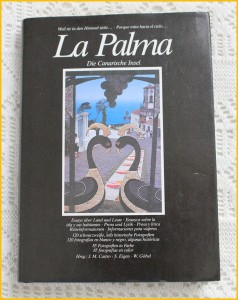 claudia-gehrke-buch-la-palma-canarische-insel