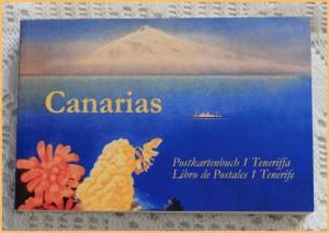 claudia-gehrke-postkartenbuch-kanaren