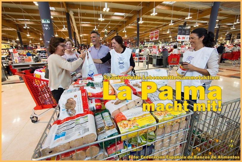 federacion-banco-de-alimentos-gran-recogida-titel-la-palma