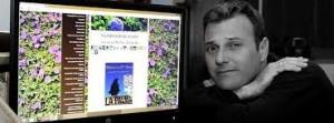 Fernando Rodríguez: Immer im Einsatz für La Palma!