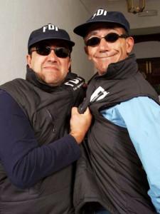 Humor-Festival auf La Palma: Zum