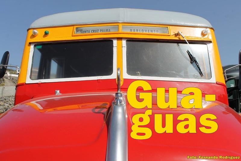 guagua-austin-1967-titel