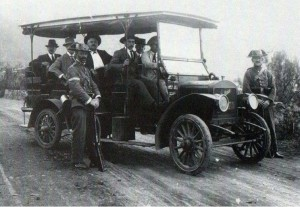guagua-erster-la-palma-1919-ford