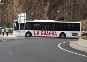 guagua-fahrschule-santa-cruz-2017