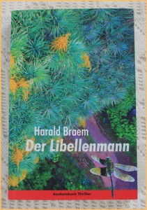 konkursbuchverlag-der-libellenmann