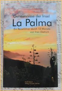 konkursbuchverlag-geheimnisse-la-palma