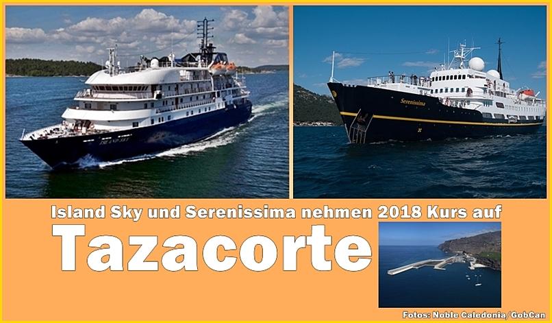 kreuzfahrer-hafen-tazacorte-2018