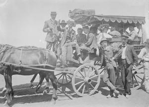 las-manchas-1907-fernando