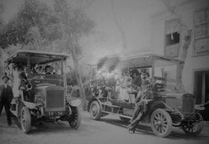 los-llanos-1911-fernando