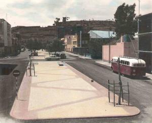 los-llanos-1960