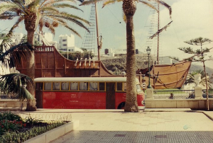 mercedes-1996-plaza-alamenda