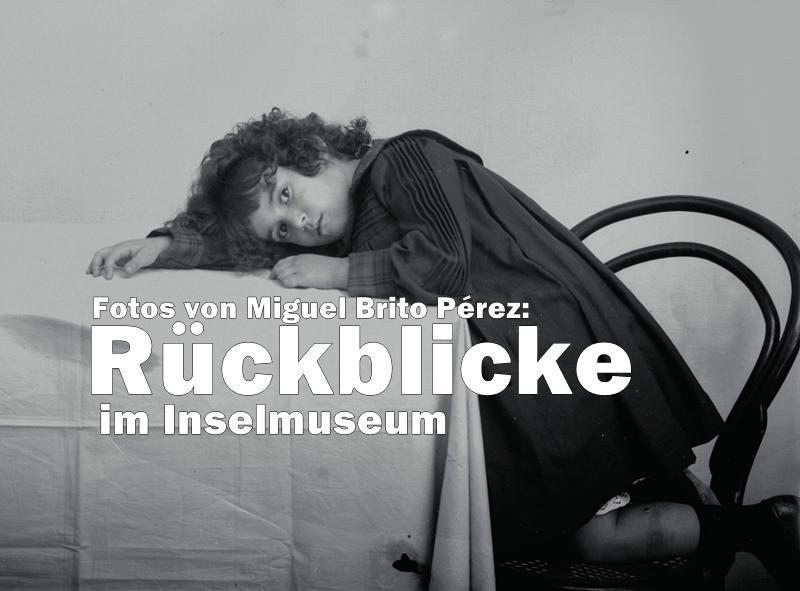 miguel-brito-ausstellung-inselmuseum-la-palma-titel