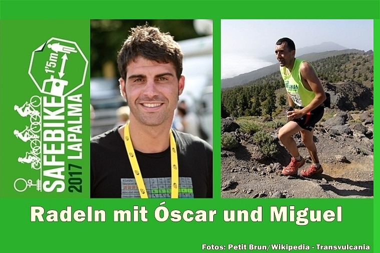 safe-bike-oscar-miguel-titel-right