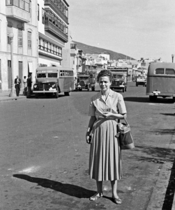 santa-cruz-1960er