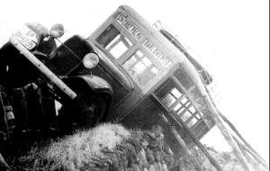unfall-1936