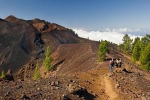 vulkanroute-senderos-la-palma-saul-santos-foto