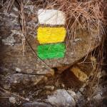 Wanderwege auf La Palma: In Alarmsituationen automatisch gesperrt! Foto: Visit La Palma