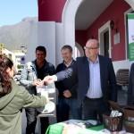 170217-Entrega-compost-vecina-El-Paso