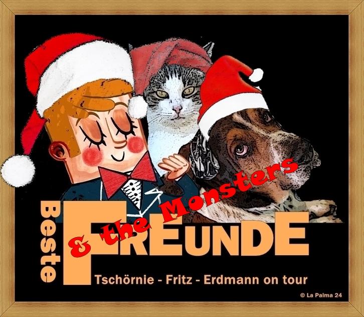 Beste-Freunde-Titel-Weihnachten-2017