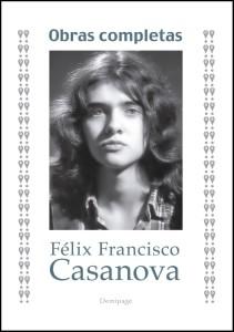 Am Dienstagabend: feierliche Enthüllung der Casanova-Skulptur in Santa Cruz.