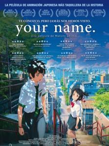 Für Freunde von Animationsfilmen: Best of-Japan auf La Palma.